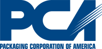 PCA Logo with Text (Blue)